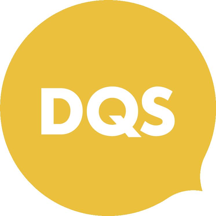 DQS_LOGO_GEEL-test