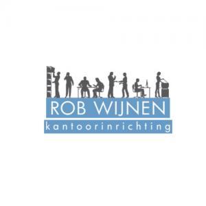 Rob-Wijnen