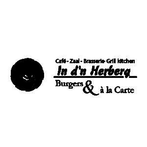 In d'n Herberg