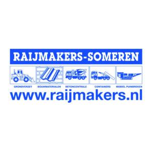Raijmakers