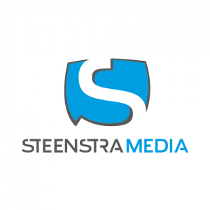 Sponsoren-template-steenstra-media