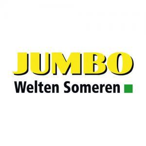 jumbo-welten