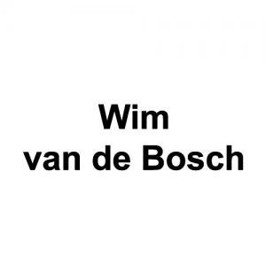 wim-van-de-bosch